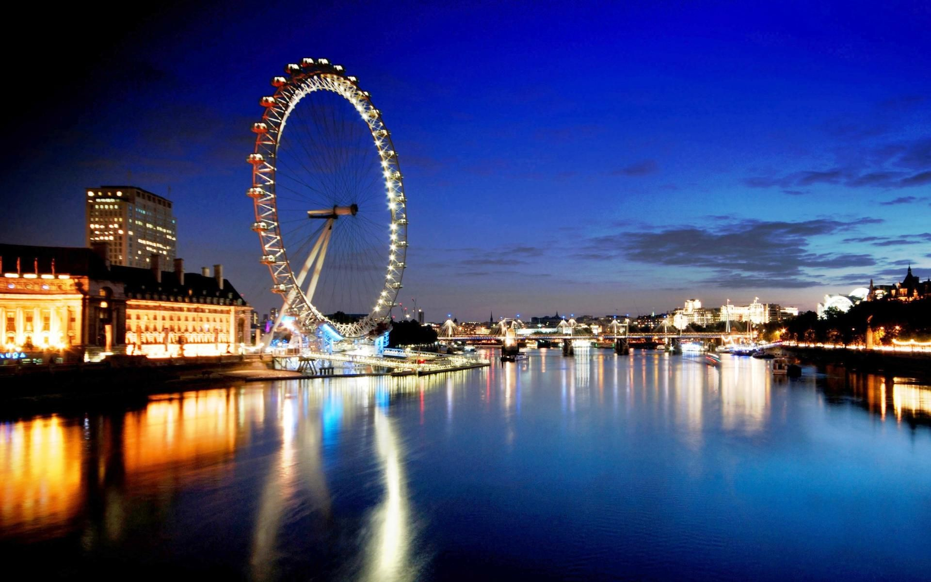 london ferris wallpaper download | hd wallpapers | pinterest