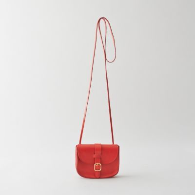 RED RED RED! LOVE! Clare V. Jane Bag | Women's Handbags | Steven Alan