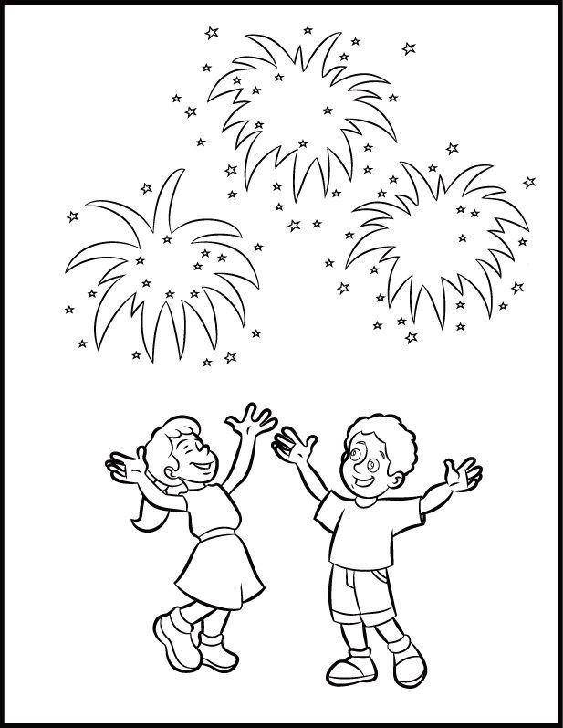 diwalicoloringpages1 Animated diwali images Pinterest Diwali
