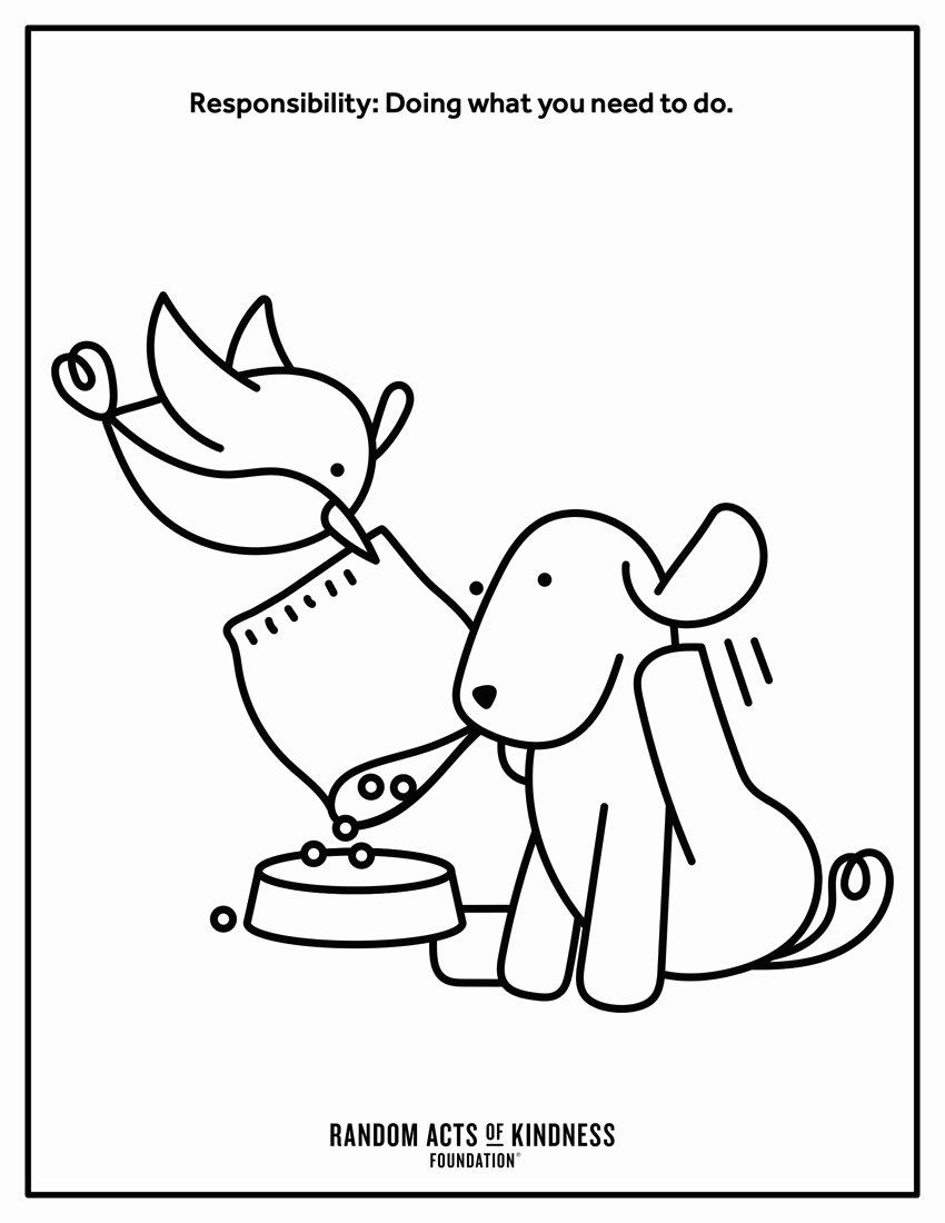 Free Printable Kindness Coloring Pages Unique Elegant Random Acts Kindness Coloring Sheets Bunny Coloring Pages Coloring Pages Free Printable Coloring Pages