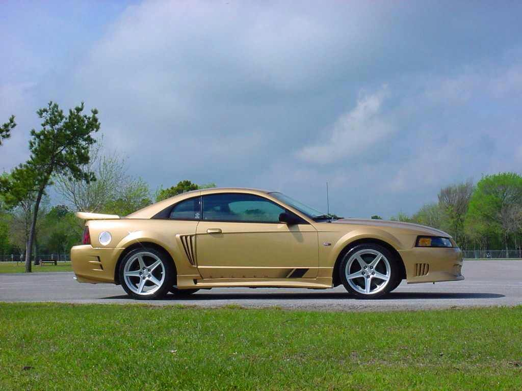 25 best 2000 ford mustang ideas on pinterest ford mustang history ford mustang models and ford mustang fastback