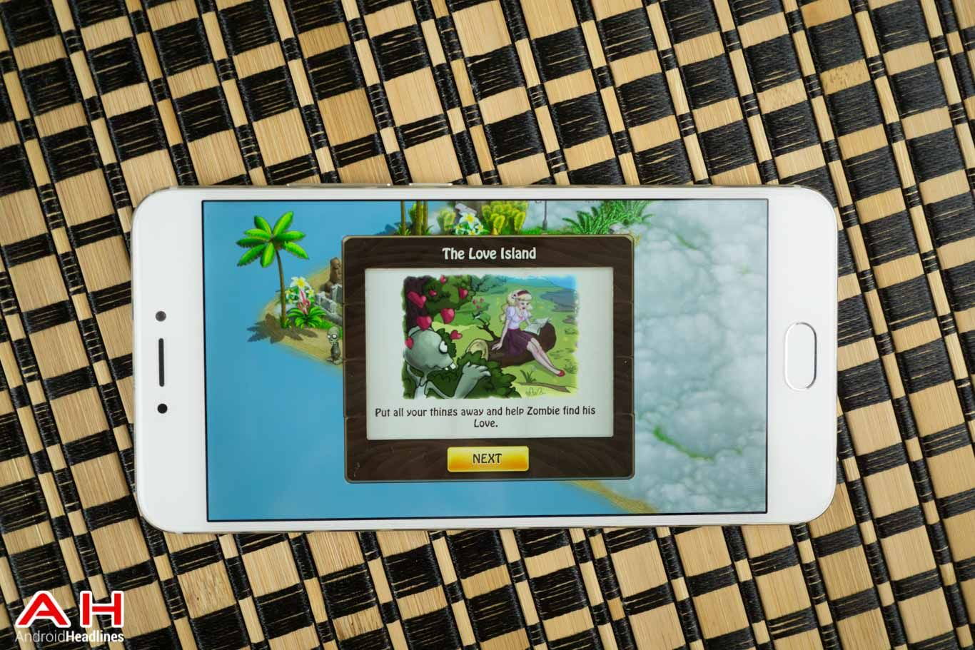 Pokemon GO AR comes to Android requires ARCore Some might
