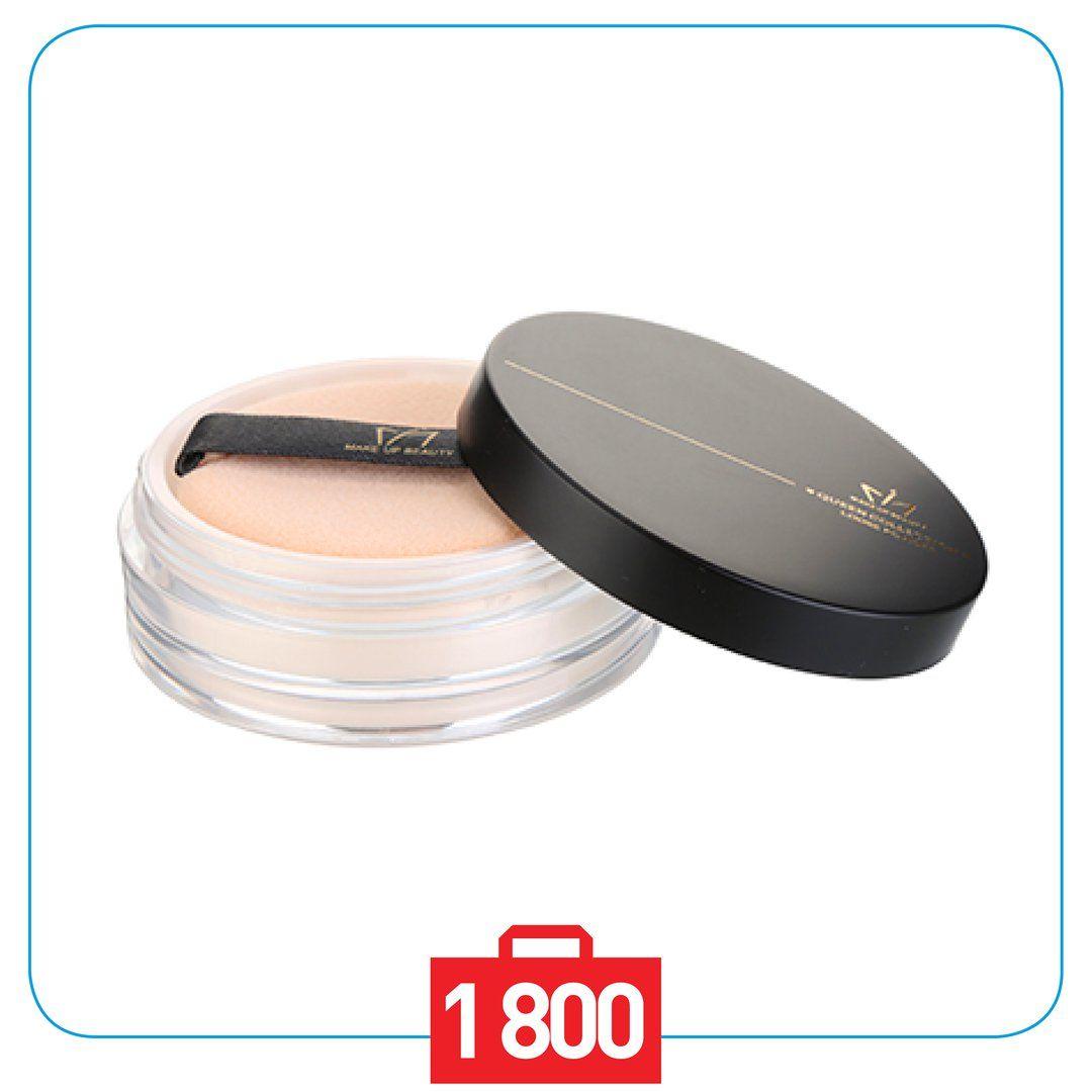 095bf8de57 Рассыпчатая пудра от #miniso - великолепная защита от солнца с формулой  защиты от пигментации