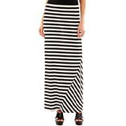 333b99c17 i jeans by Buffalo Striped Maxi Skirt | I need something to wear to ...