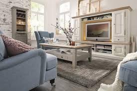 Bildergebnis Für Wohnzimmer Landhausstil Weiß