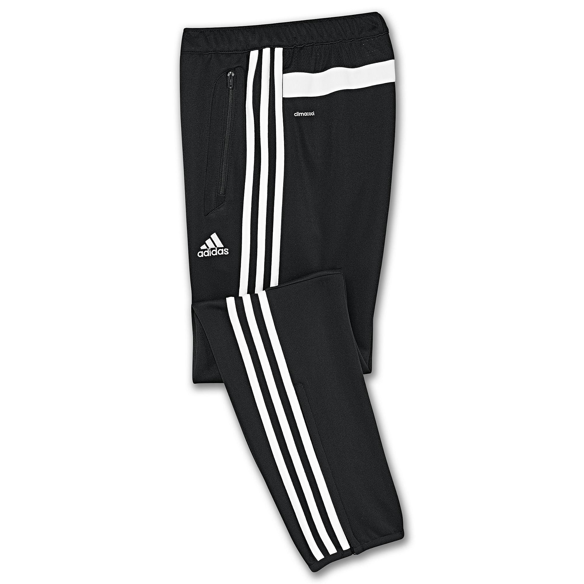e0cad1fdf adidas men's tiro 13 soccer training pants daa44ba853a2745b702fa80a89059682