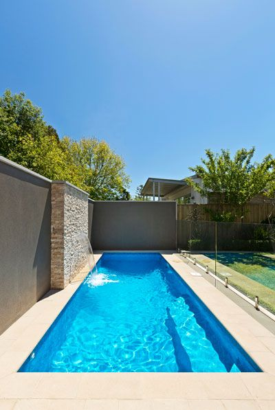 Small Space Swimming Pool Designs Google Search Diy Schwimmbad Schwimmbad Designs Gartenpools