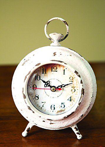 Pocket Watch Table Clock Cream Clocks Manual Woodworkers http://www.amazon.com/dp/B00NC7DY1K/ref=cm_sw_r_pi_dp_6c1Lvb19E0QX7