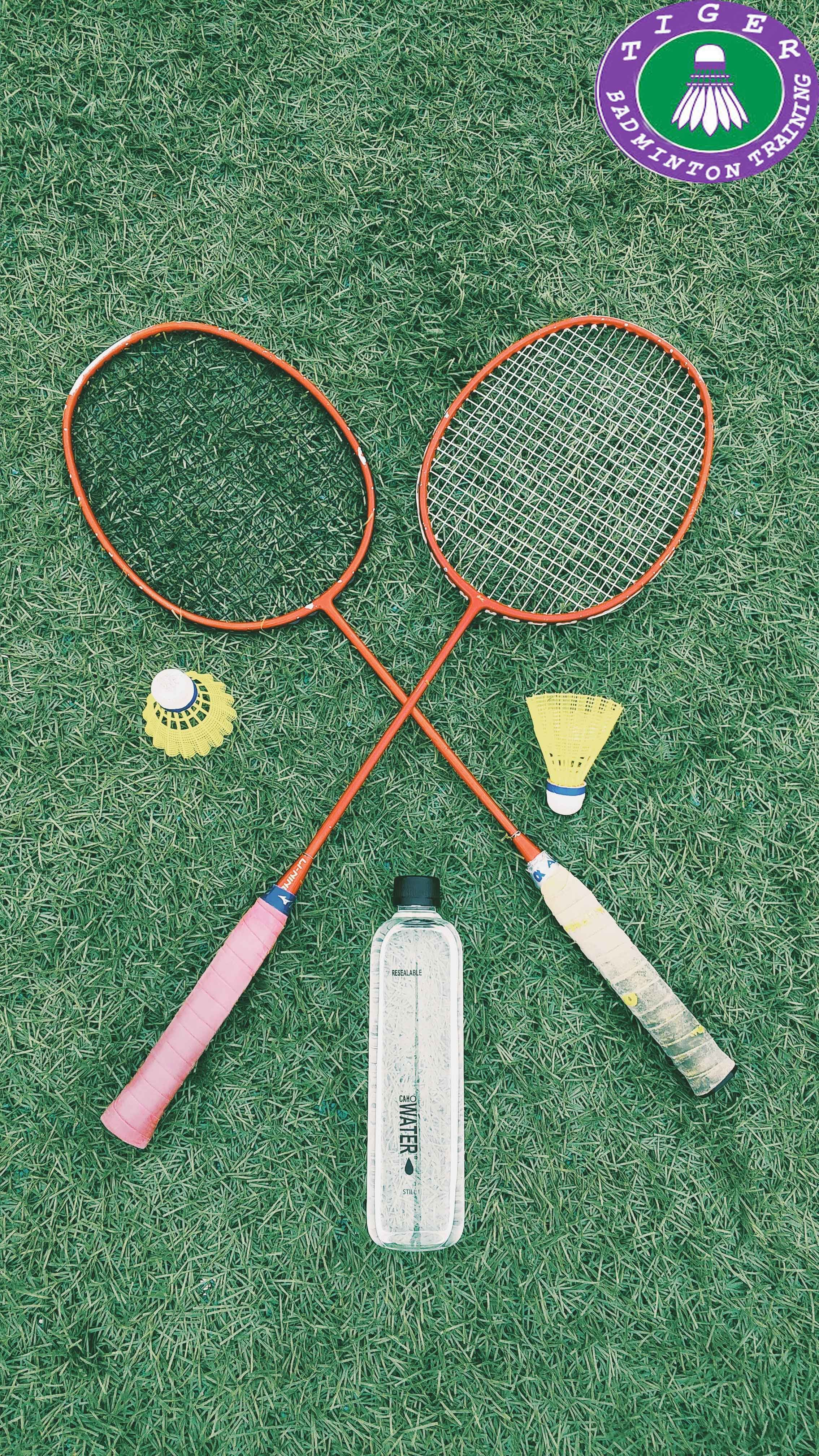 Olympic Badminton Information In English Badminton Olympic Badminton Yonex Badminton Racket
