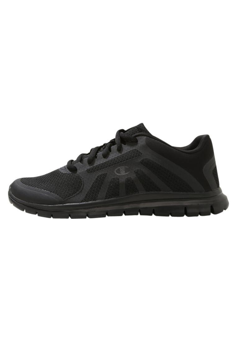 a9f600e6b49 ¡Consigue este tipo de zapatillas running de Champion ahora! Haz clic para  ver los