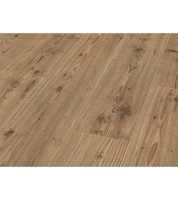 7mm VGroove Knottage Pine from www.floormaker.co.uk (£8