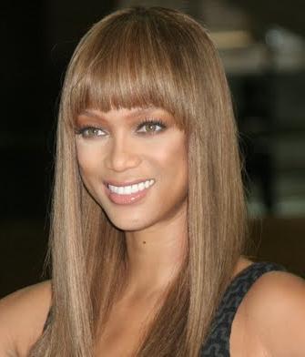 Sensational 1000 Images About Hair Ideas On Pinterest My Hair Platinum Short Hairstyles For Black Women Fulllsitofus