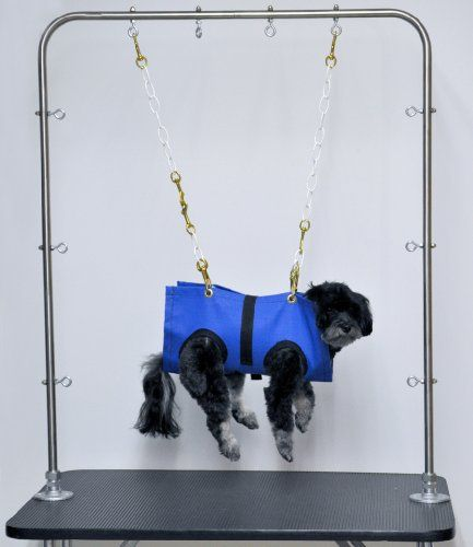 Pet Vest Support System Large Support Sling Details Can Be