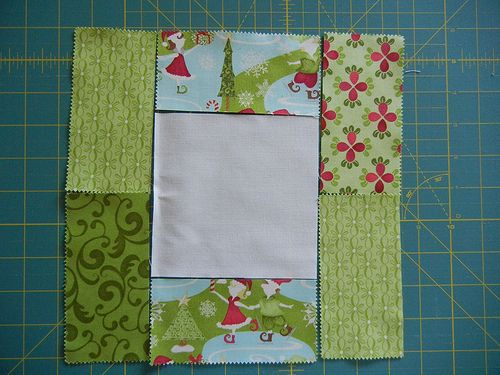 Sweet Girlie Charm Square Quilt Tutorial | Quilts | Pinterest ... : charm square quilt pattern - Adamdwight.com