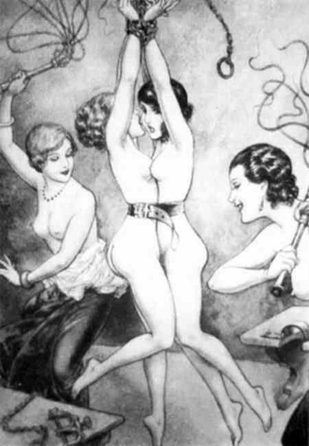 Dark pantyhose sex galleries