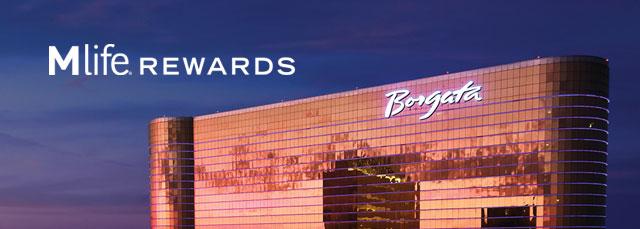 M Life Casinos