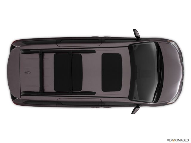 Vehicle Details 2013 Toyota Sienna At Toyota Of