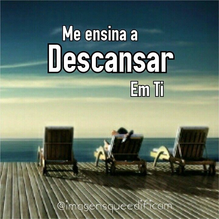 Sempre!!