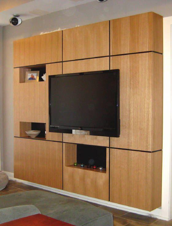 Best Rift Sawn White Oak Cabinets Kitchen Modern Google 400 x 300