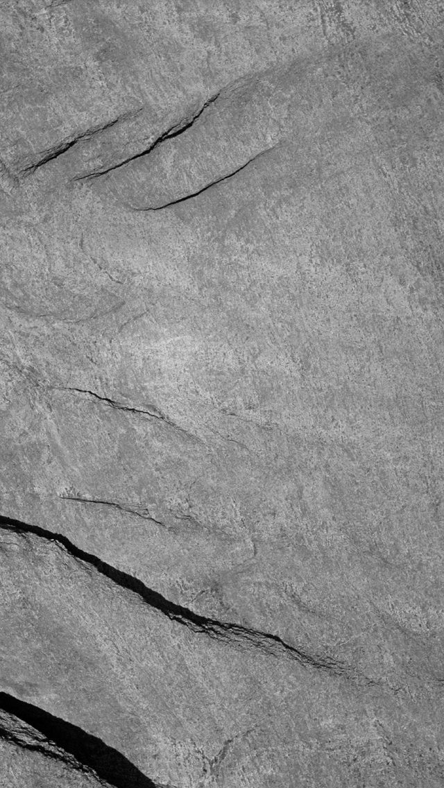 Stone Cold Wallpaper Grey wallpaper iphone, Lock screen