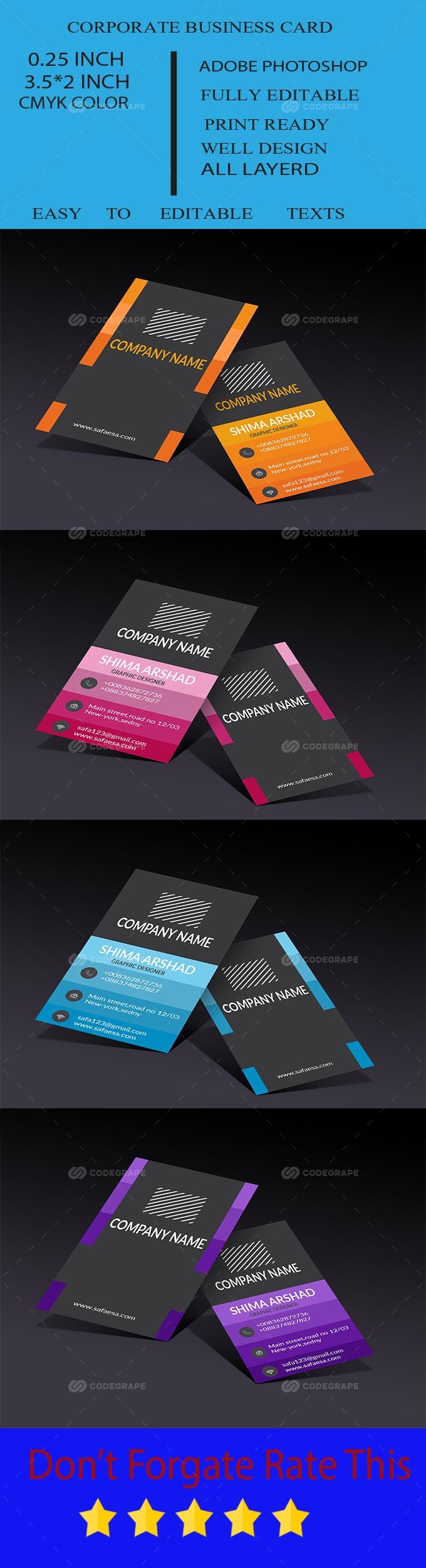 Business Card Adobe PhotoshopBusiness CardsLipsense CardsVisit CardsCarte De VisiteName Cards