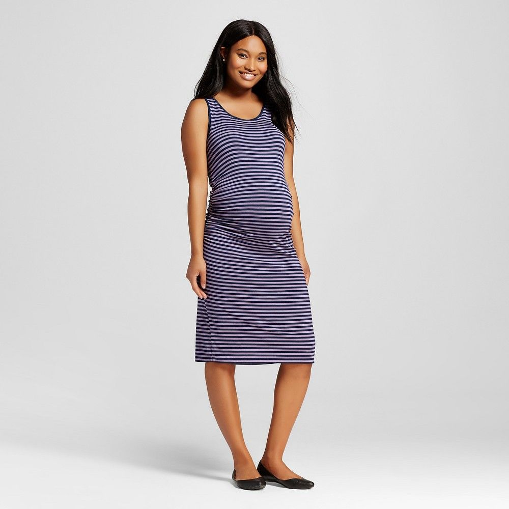 Maternity tshirt dresses products pinterest products