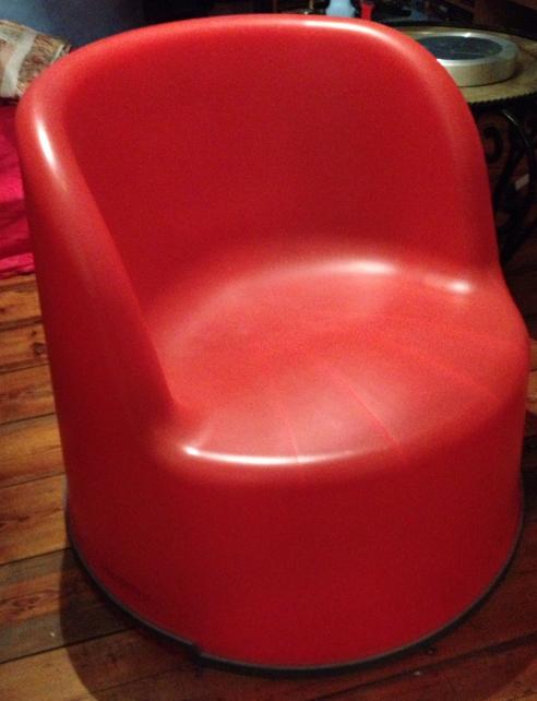 fauteuil plastique ikea cgmrotterdam. Black Bedroom Furniture Sets. Home Design Ideas