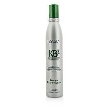 KB2 Protein Reconstructor - 300ml-10.14oz