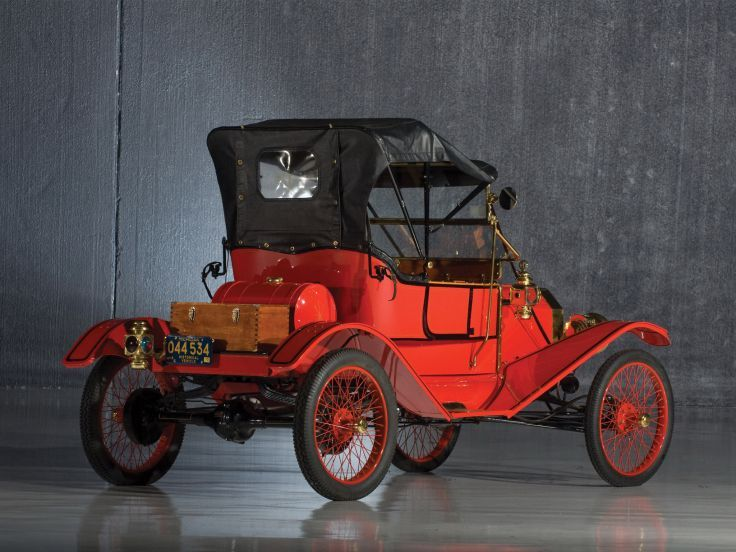 1911 Ford Model T Torpedo Runabout Retro G Wallpaper 2048x1536 108267 Wallpaperup Ford Models Model T Ford