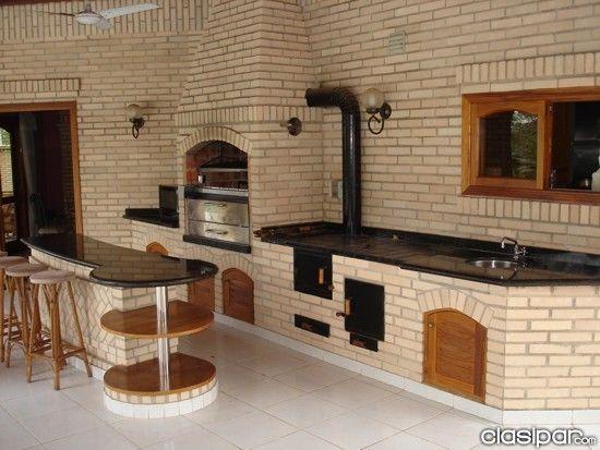 Estructuras secundarias complementos los exteriores de for Complementos casa