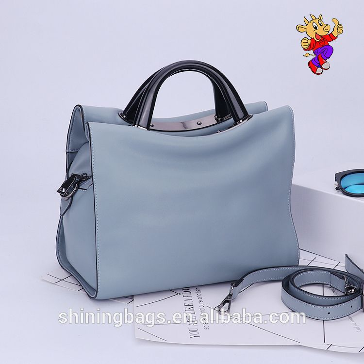 643951178dd3 Aliexpress online shopping fashion star leather bags women dubai handbags
