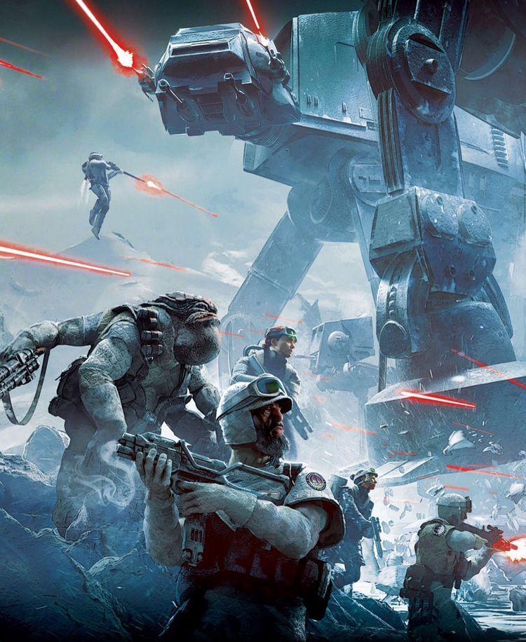Pin By Iron Core Media On Star Wars Stuff Star Wars
