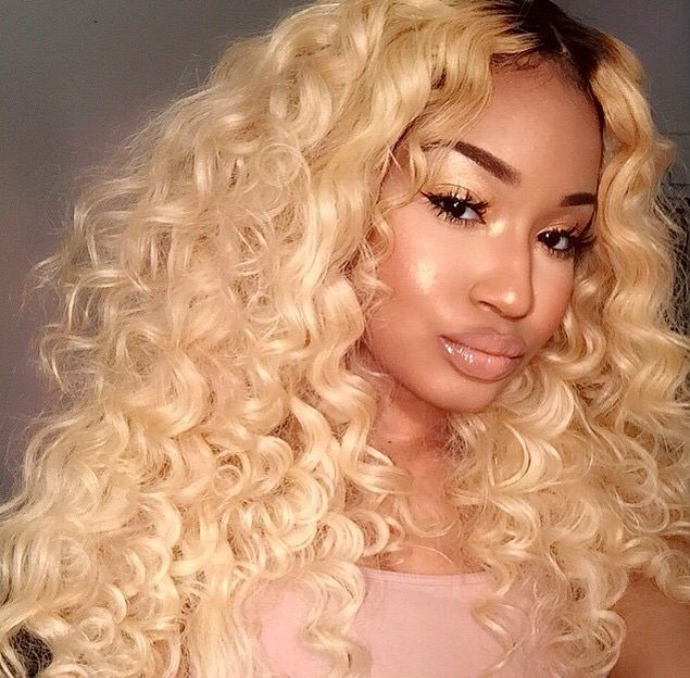 Brazilian Remy Hair Extensions Loose Deep Wave Hair Weave Virgin Hair Extensions Mysite Curly Hair Styles Curly Hair Styles Naturally Hair Styles