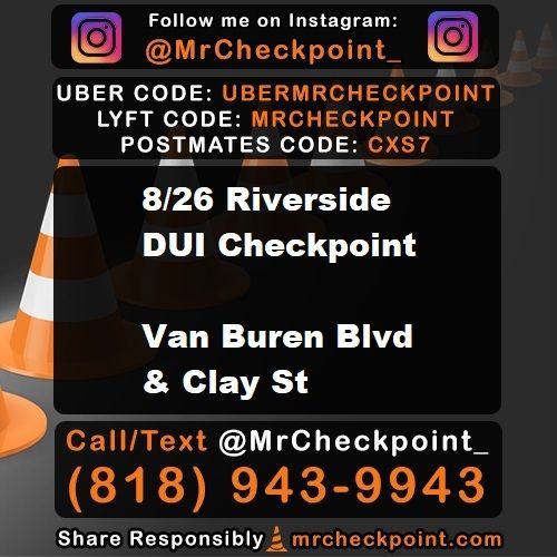 Pin by MrCheckpoint on DUI Checkpoints | Imperial beach