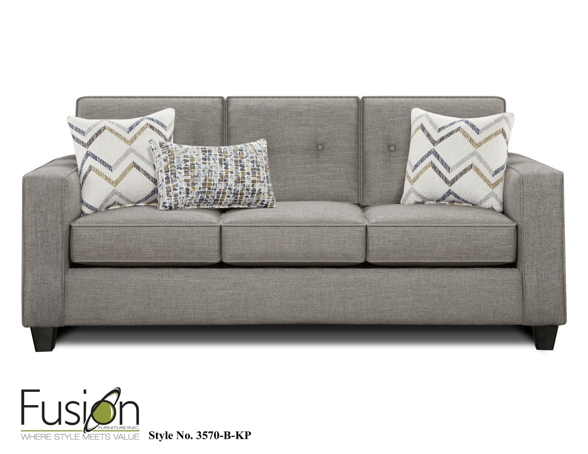 cort clearance furniture  used living room furniture