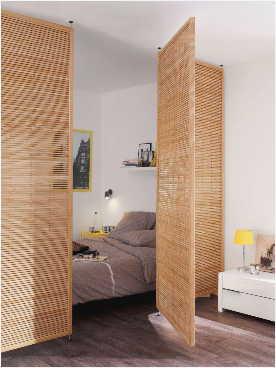 28 Location Monte Meuble Loxam 2017 Cloison Coulissante Cloison Amovible Deco Petit Appartement
