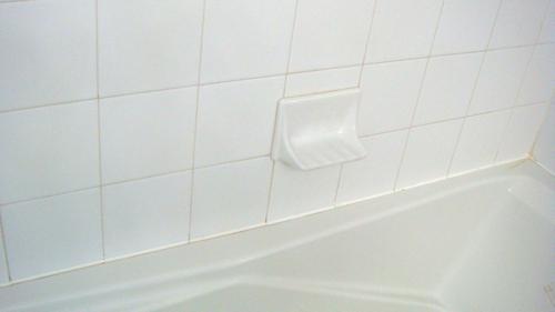 natural soft scrub all purpose cleaner formula | Natural ...