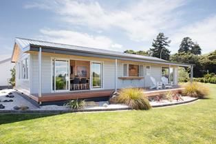Nelson - House Plans New Zealand | House Designs NZ | House Plans ...