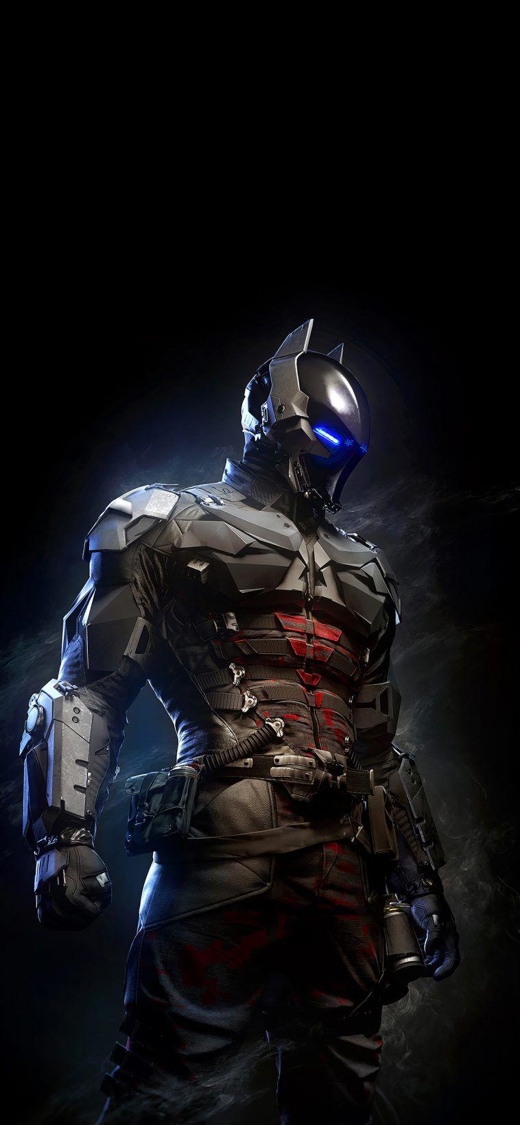 Dark Batman Wallpaper Backgrounds Cool Batman Wallpaper