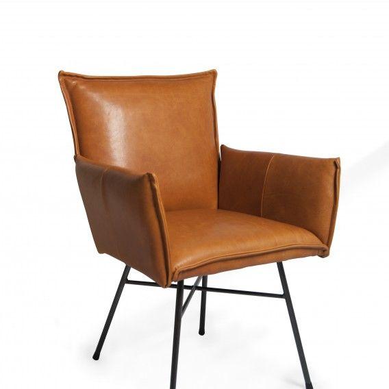 Eettafel Serie Sanne.Sanne Jess Design Seating Eetkamerstoelen Meubels En