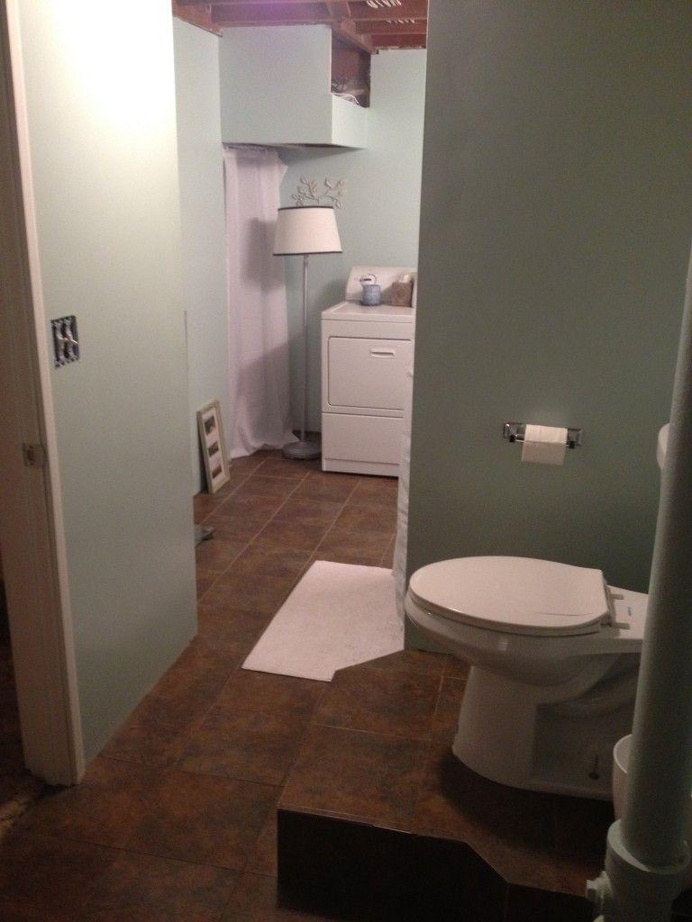 Bathroom Remodel Raised Drainage Platform Fireside Dreamers Bathrooms Remodel Add A Bathroom Home Renovation Loan