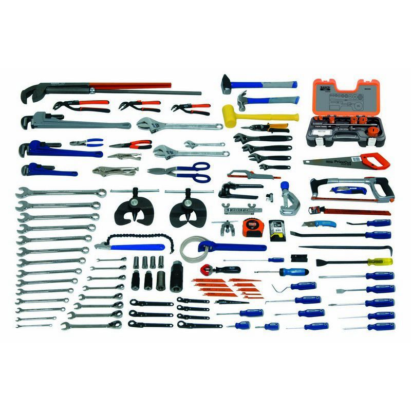 Products Basic Hand Tools Tools Plumbing