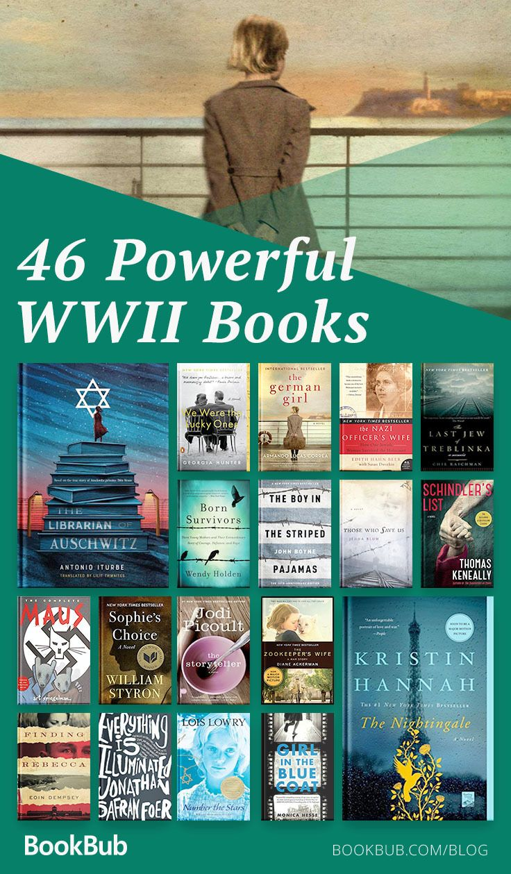 46 Powerful Books About the Holocaust is part of Historical fiction books, Book club books, Best books to read, History books, Fiction books, Book worms - These nonfiction and fiction works illuminate a tragic period in history