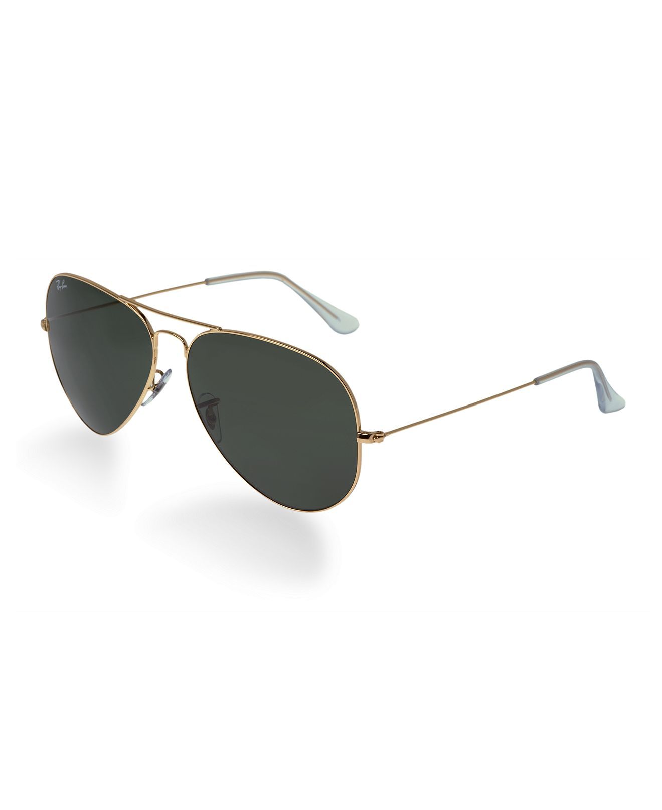 Ray-Ban Sunglasses, RB3026 Aviator - Sunglasses - Handbags   Accessories -  Macy s. LentesCarasGafas De Sol ... 0aef125103