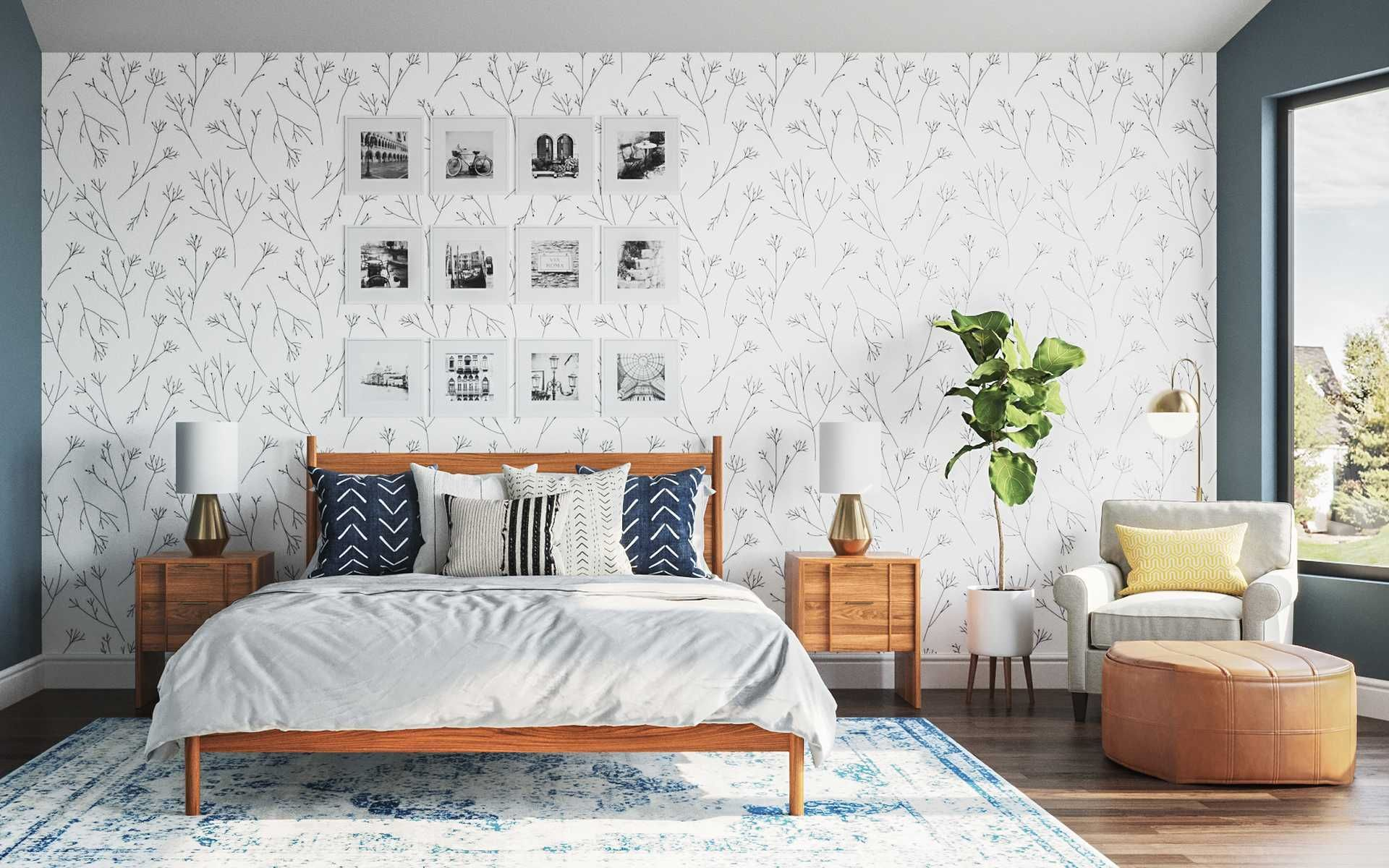 40 Best Bedroom Interior Design Ideas Havenly Modern Bedroom Design Interior Design Bedroom Interior Design