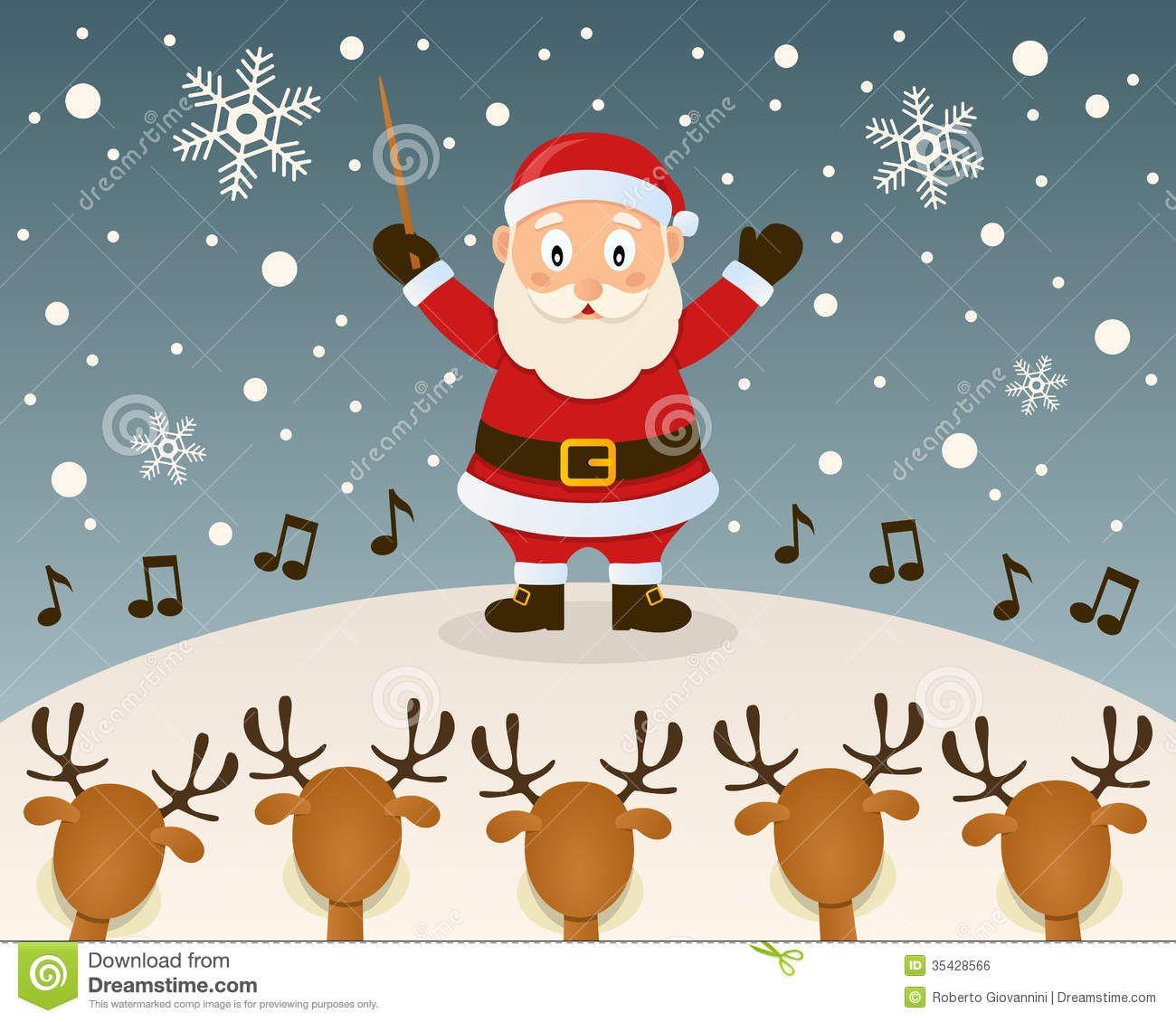 Uncategorized Imagenes Santa Claus santa claus orchestra leader descarga de over 63 millones fotos alta calidad e