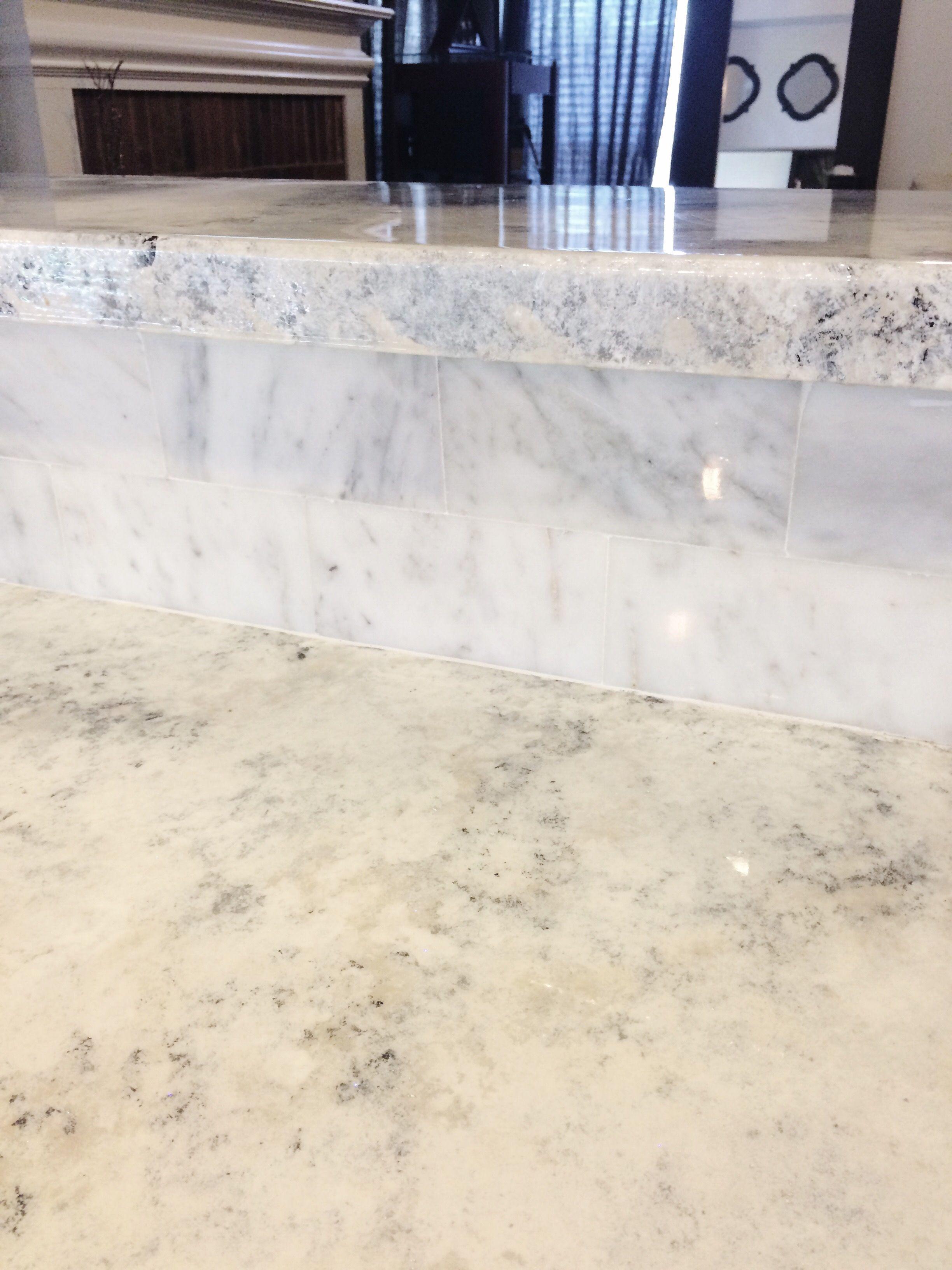 Update Diy Was It Worth It Faux Granite Projects