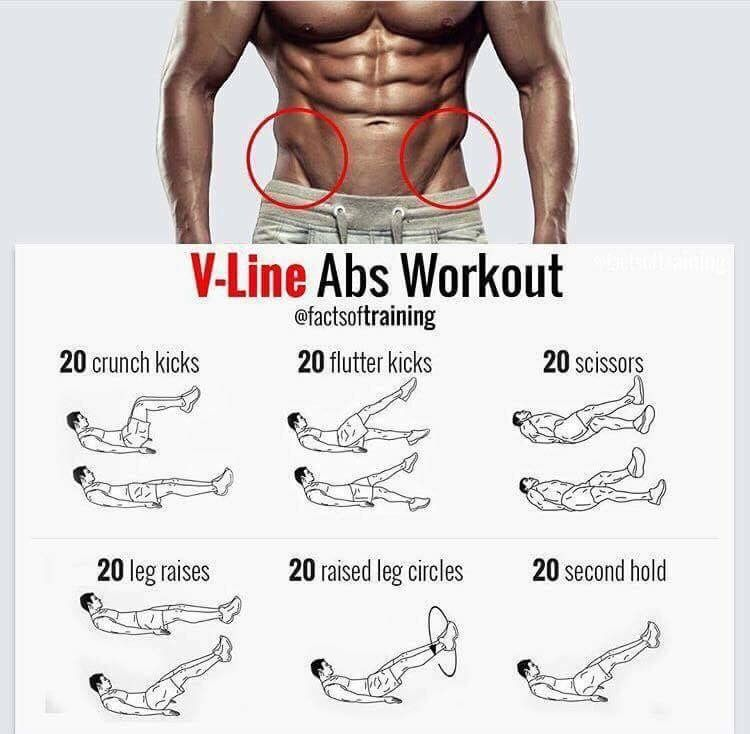 Get Mind Blowing Body Altering Result With This Free TransformationAbandon Everything You Thought Knew About Muscle Building Fat Loss