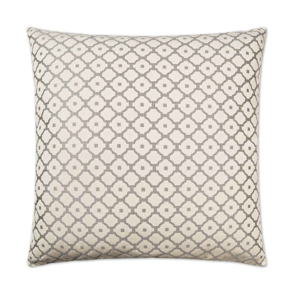 Indoor Archives Page 90 Of 97 D V Kap Home In 2021 Throw Pillows Metallic Throw Pillow Linen Throw Pillow