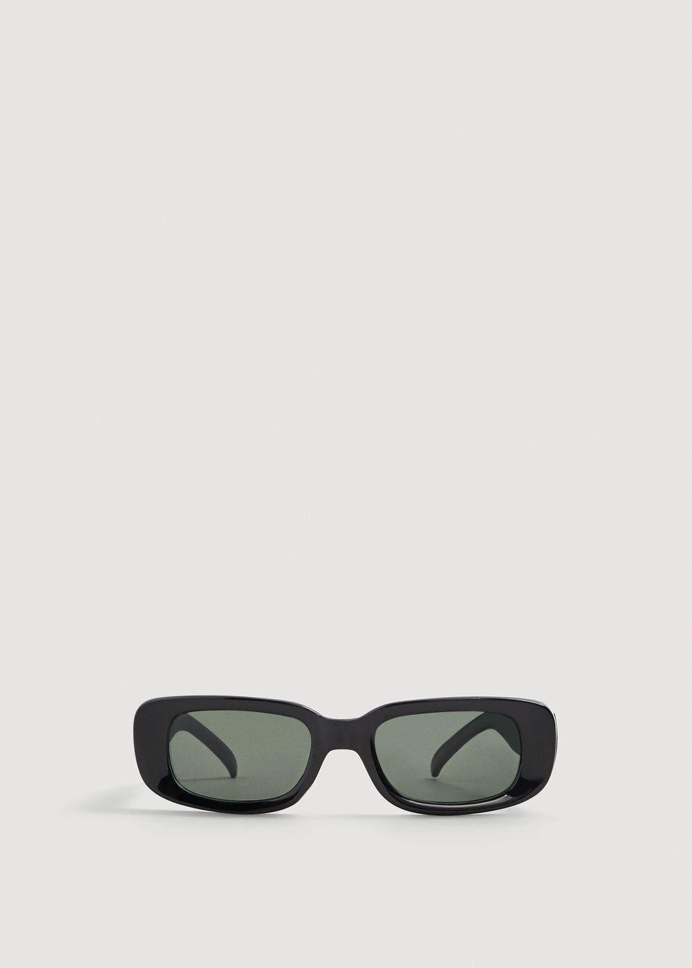 293ebe2f06b Acetate frame sunglasses - Women